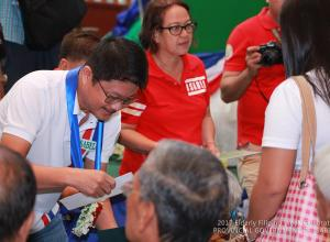 2017 Elderly Filipino Week Celebration 75.JPG