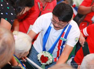 2017 Elderly Filipino Week Celebration 94.JPG