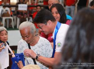 2017 Elderly Filipino Week Celebration 95.JPG