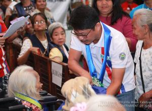 2017 Elderly Filipino Week Celebration 98.JPG