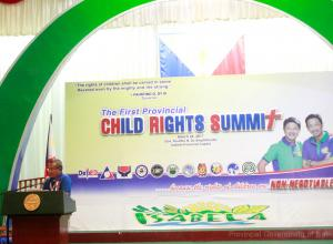 First Child Rights Summit 119.jpg