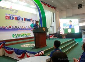 First Child Rights Summit 127.jpg