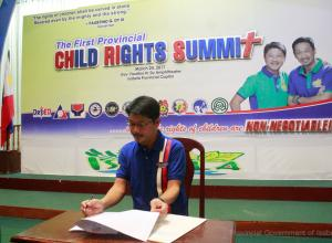 First Child Rights Summit 132.jpg