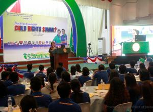 First Child Rights Summit 160.jpg