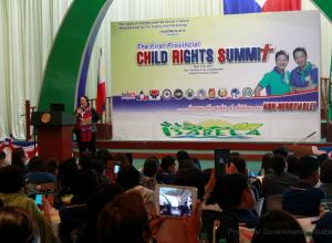 First Child Rights Summit 163.jpg