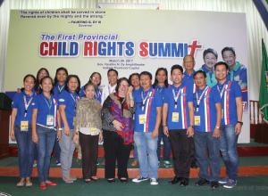 First Child Rights Summit 164.jpg