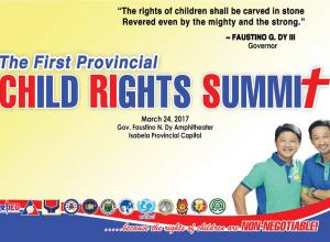 First Child Rights Summit 168.jpg