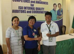 Orientation on Competence and Awareness 037.JPG