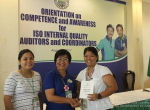 Orientation on Competence and Awareness 040.JPG