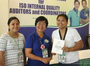 Orientation on Competence and Awareness 043.JPG