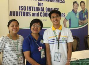 Orientation on Competence and Awareness 045.JPG