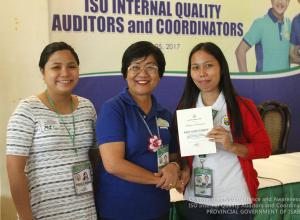 Orientation on Competence and Awareness 046.JPG