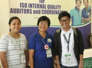 Orientation on Competence and Awareness 052.JPG