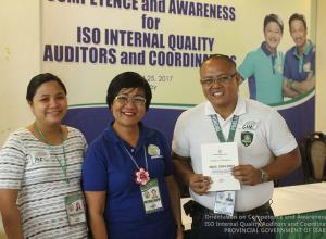 Orientation on Competence and Awareness 060.JPG