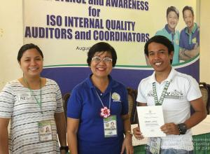 Orientation on Competence and Awareness 061.JPG