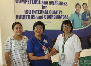 Orientation on Competence and Awareness 063.JPG