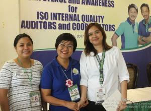 Orientation on Competence and Awareness 064.JPG