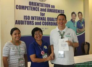 Orientation on Competence and Awareness 068.JPG