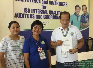 Orientation on Competence and Awareness 072.JPG
