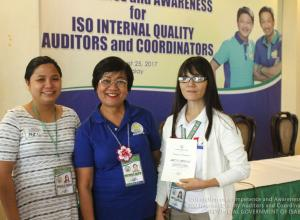 Orientation on Competence and Awareness 073.JPG