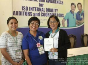 Orientation on Competence and Awareness 075.JPG