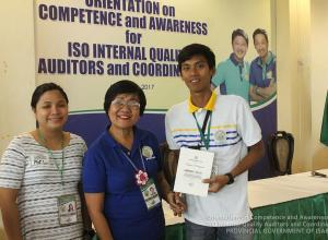 Orientation on Competence and Awareness 077.JPG