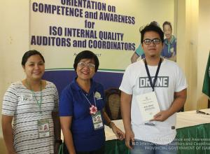 Orientation on Competence and Awareness 078.JPG