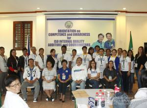Orientation on Competence and Awareness 085.JPG