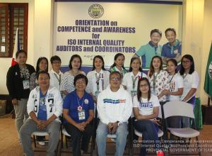 Orientation on Competence and Awareness 086.JPG