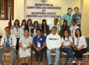 Orientation on Competence and Awareness 087.JPG