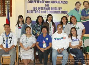 Orientation on Competence and Awareness 088.JPG