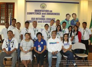 Orientation on Competence and Awareness 089.JPG