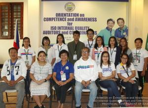 Orientation on Competence and Awareness 090.JPG