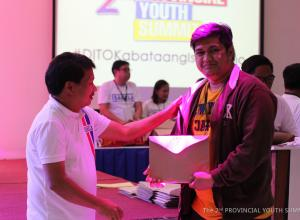 2nd Provincial Youth Summit Day2 103.JPG