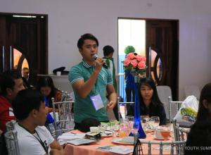 2nd Provincial Youth Summit Day2 112.JPG