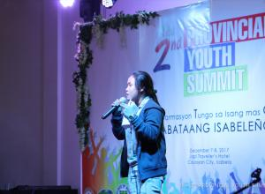 2nd Provincial Youth Summit Day2 122.JPG