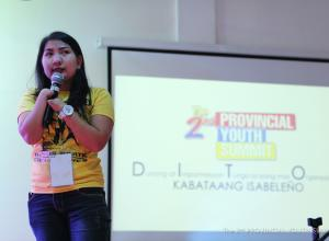 2nd Provincial Youth Summit Day2 127.JPG