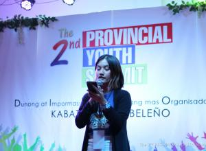 2nd Provincial Youth Summit Day2 128.JPG