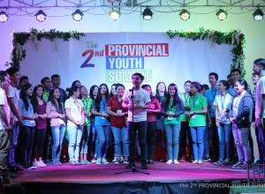 2nd Provincial Youth Summit Day2 129.JPG