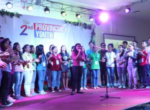 2nd Provincial Youth Summit Day2 133.JPG