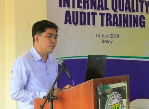 ISO 9001-2015 Internal Quality Audit and Training 03.JPG