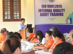 ISO 9001-2015 Internal Quality Audit and Training 05.JPG