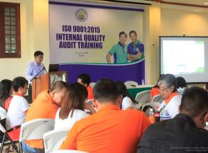 ISO 9001-2015 Internal Quality Audit and Training 22.JPG