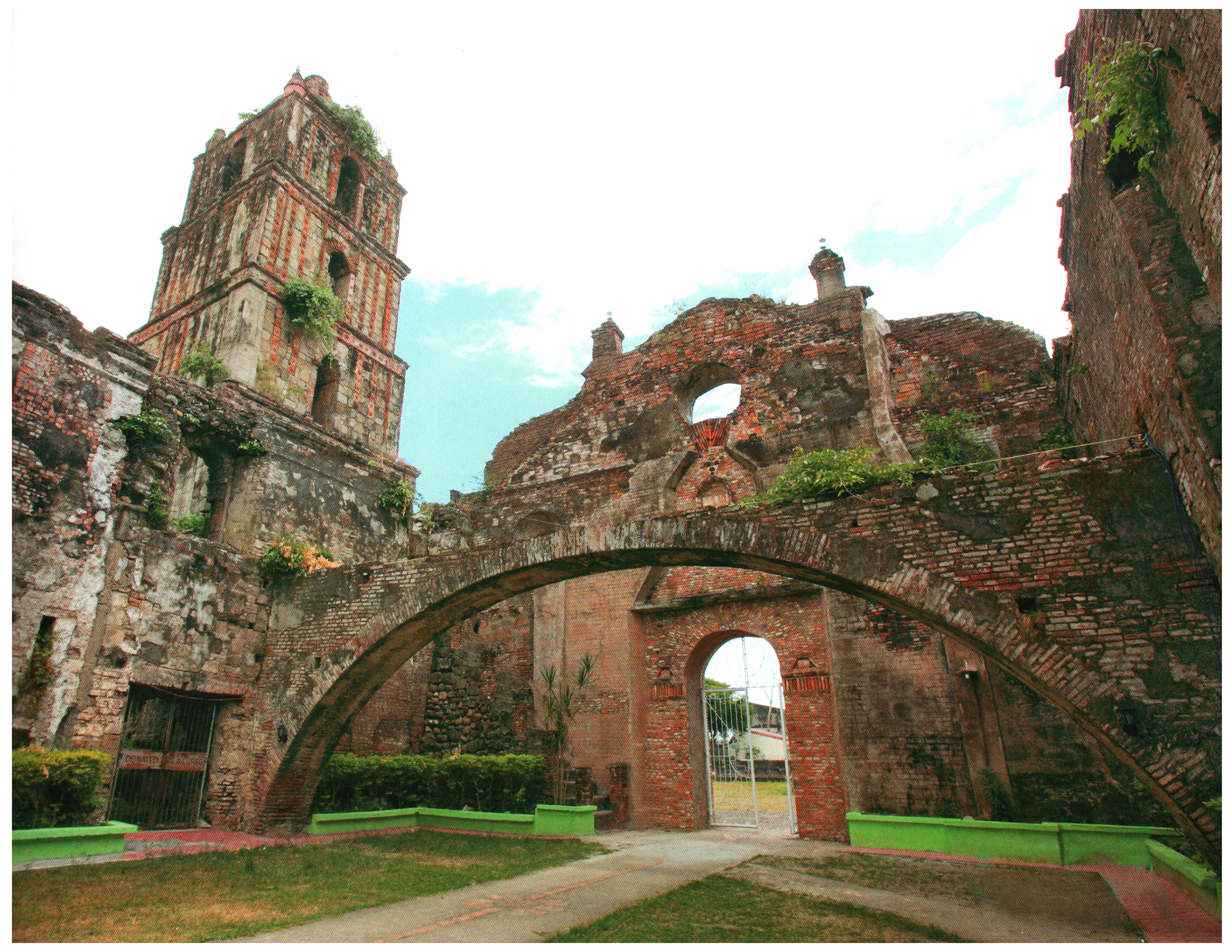 Official Website of the Province of Isabela - History & Culture