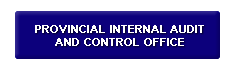 Provincial Internal Audit and Control Office