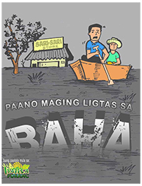 Isabela-PDRRMC-Baha-page small.jpg